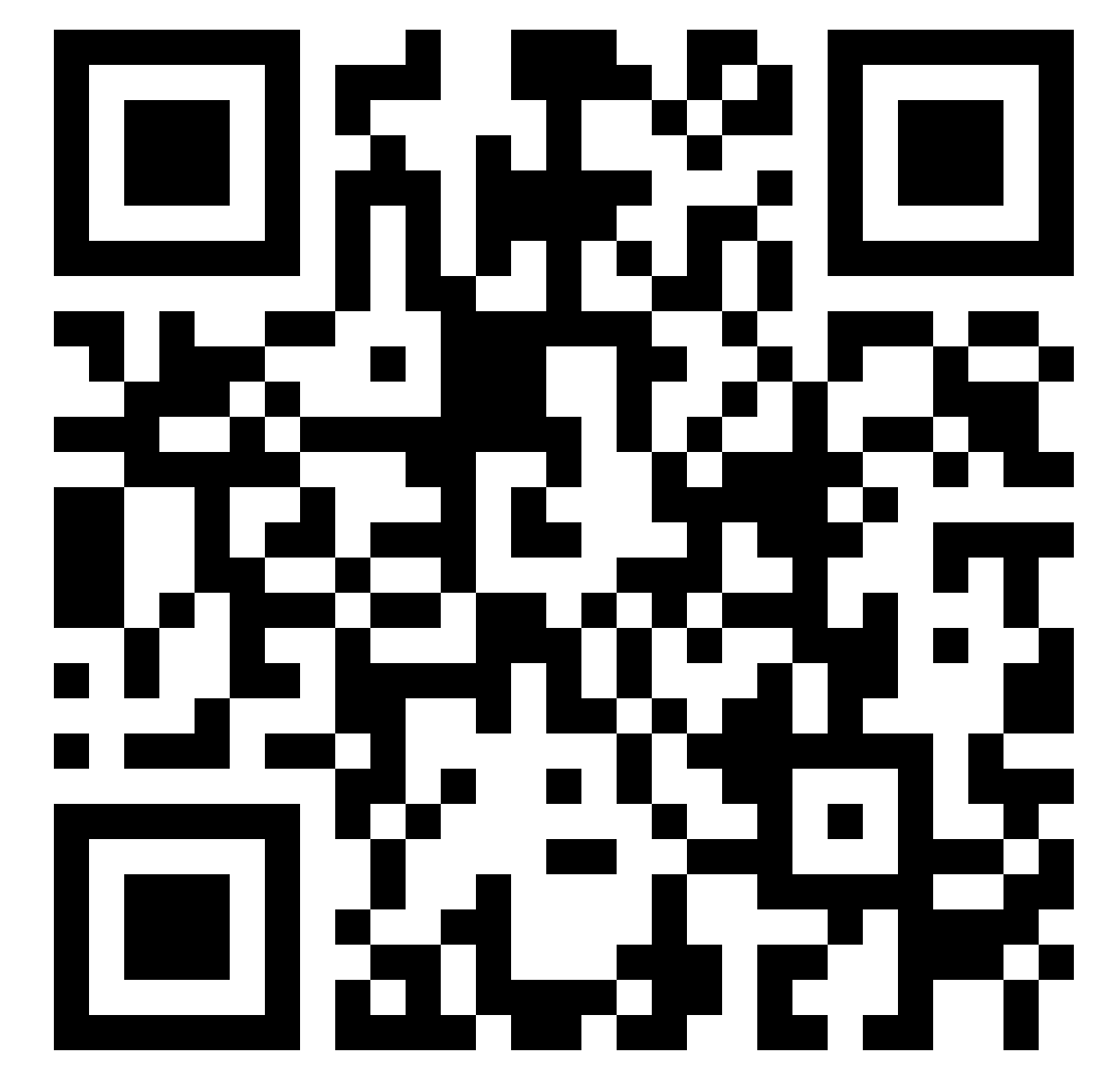 download qr code