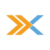 TDAUX-logo